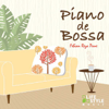 Piano de Bossa - Febian Reza Pane