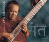 Shanti-Mantra - Ravi Shankar