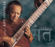 Ragas In Minor Scale - Ravi Shankar