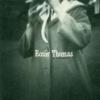 Rosie Thomas - Farewell artwork
