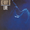Live - Kenny G