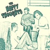 The Happy Thoughts - Bad Days