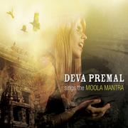 Deva Premal Sings the Moola Mantra - Deva Premal - Deva Premal