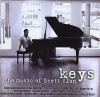 Keys - The Music of Scott Alan - Scott Alan