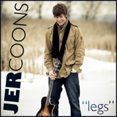 Jer Coons - Legs