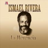 Ismael Rivera - Mi Jaragual