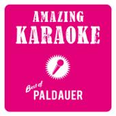 Amazing Karaoke - Best of Paldauer