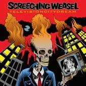 Screeching Weasel - Outside of You