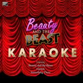 Karaoke - Hits of Beauty and the Beast