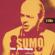 Sumo - Obras Cumbres