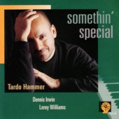 Tardo Hammer - Divertimento