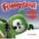 Gummy Bear (Gummibär) - FunnyBear