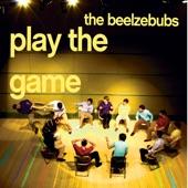 Tufts Beelzebubs - Rebel Yell