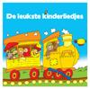De leukste kinderliedjes - Kids Marketeers