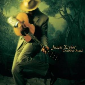 October Road (Bonus Track Version)