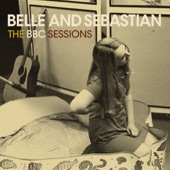 Belle and Sebastian - Here Comes the Sun
