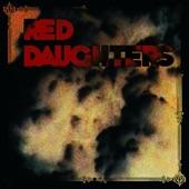 Red Daughters - El Paso