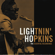 Bring Me My Shotgun - Lightnin' Hopkins