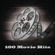 Various Artists - 100 Movie Hits