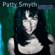 The Warrior (feat. Scandal) - Patty Smyth