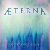 Constance Demby - Ocean Without Shores