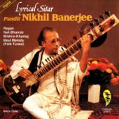[Download] Baul Folk Tune: Gat In Medium Keharwa Taal MP3