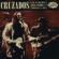 Cruzados - Live At the Roxy
