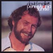 David Mallett - Haying Song
