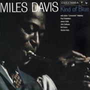 Kind of Blue - Miles Davis - Miles Davis