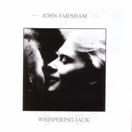 Download you're the voice sheet music by john farnham sheet.