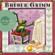 Gebrüder Grimm - Brüder Grimm - Die Märchen Box