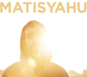 One Day (feat. Akon) - Matisyahu - Matisyahu