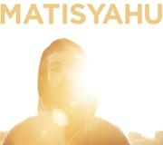 Light (Bonus Track Version) - Matisyahu - Matisyahu
