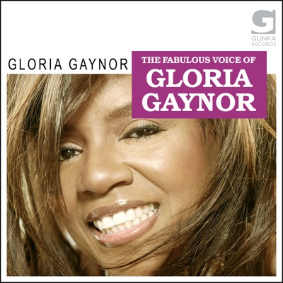The Fabulous Voice of Gloria Gaynor - Gloria Gaynor