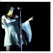 Björk - Joga