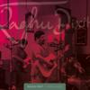 Raghu Dixit - Unplugged (Live in York) artwork