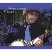 Andrew Eversole - Amerika the Beautiful