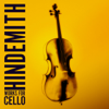 Various Artists - Hindemith: Works for Cello Grafik
