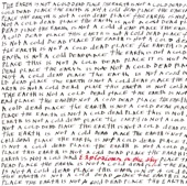 Explosions in the Sky - Your Hand In Mine