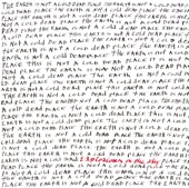 Explosions in the Sky - Six Days At The Bottom Of The Ocean