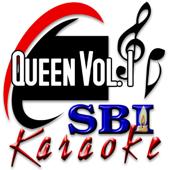 I Want It All (Karaoke Version)