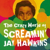 Screamin' Jay Hawkins - Take Me Back To My Boots And Saddle