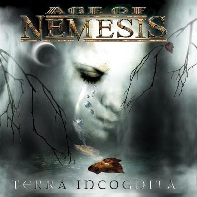 Terra Incognita - Age Of Nemesis