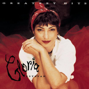 Conga - Gloria Estefan & Miami Sound Machine - Gloria Estefan & Miami Sound Machine