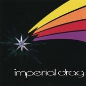 Imperial Drag - Zodiac Sign