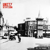 Unity Station - It's Perfect