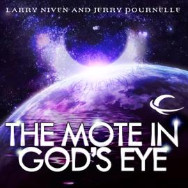 The Mote in God's Eye (Unabridged) audiobook