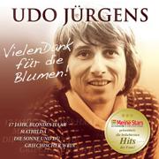 Griechischer Wein - Udo Jürgens - Udo Jürgens