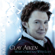 Mary, Did You Know - Clay Aiken
