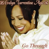 Evelyn Turrentine-Agee - I Am Yours